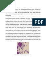 SKD 2 - Saraf - Toksoplasmosis Serebral