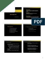11 Leyes Perceptuales Ejemplos Publicitarios