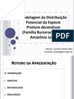apresentacao_protium