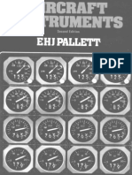 Aircraft Instruments (Pallett)2