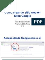 CrearSitio_GoogleSites