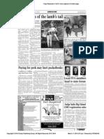 WestBendDailyNews.pdf