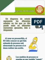 Diagramas de Estado.pptx