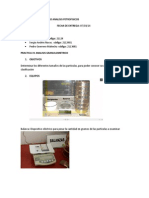 Informe de Laboratorio Analisis Petrofisicos (1)