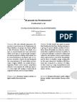 El pecado de Frankenstein..pdf