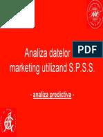 SPSS_4