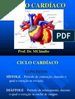 manoelcludio-ciclocardaco-29-131029170214-phpapp01