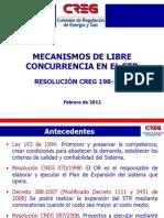 convocatorias_STR.pdf