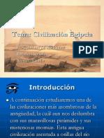 La Antigua Civilizacin Egipcia 1234756774656671 2
