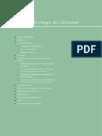 Factores de Riesgo Colisiones