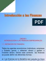 Finanzas Unidad i Ok[1]