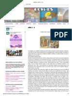 CEBI-ES_ JOÃO 2,1- 12