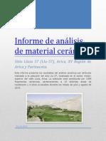 Análisis Cerámica_LLu-57 MSF (Corregido 14-11-13)