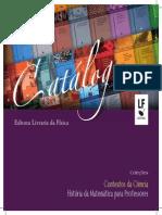 Catálogo Livraria da Física.pdf
