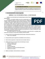 Of.escrita Txt.argumentativo 13.14