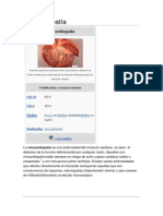 Miocardiopatía.docx