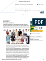 Garcia Marquez Vivir para olvidarla _ ELESPECTADOR.pdf