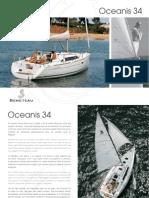 yacht model B_oceanis34.pdf