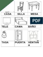LECTURA DE IMÁGENES PERLA