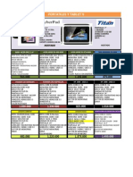 portatilesgpc.pdf