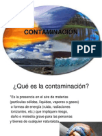 powerpoint-110519135612-phpapp01