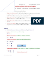PROBLEMAS DE ECUACIONES DE PRIMER GRADO.pdf
