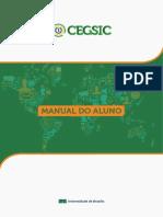 ManualAluno-vrs1c
