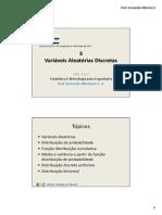 3_Variaveis_Aleatorias_Discretas