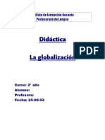 TP Didáctica