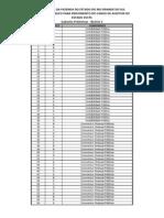 Gabaritos Preliminares Bloco2 Psp273 Publicacao