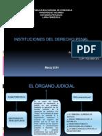 Reinaldo Lezcano .pptx