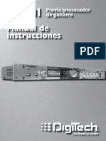 GSP1101ManualSpanish_original.pdf