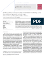 (Co) Síntesis y caracterización de Co-SBA-15 y su actividad en la epoxidación de estireno con oxígeno molecular.pdf