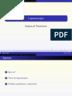 Presentacion_Laparoscopia