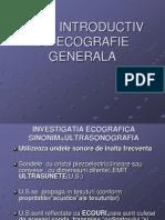 123741698 Curs Intensiv de Ecografie Generala