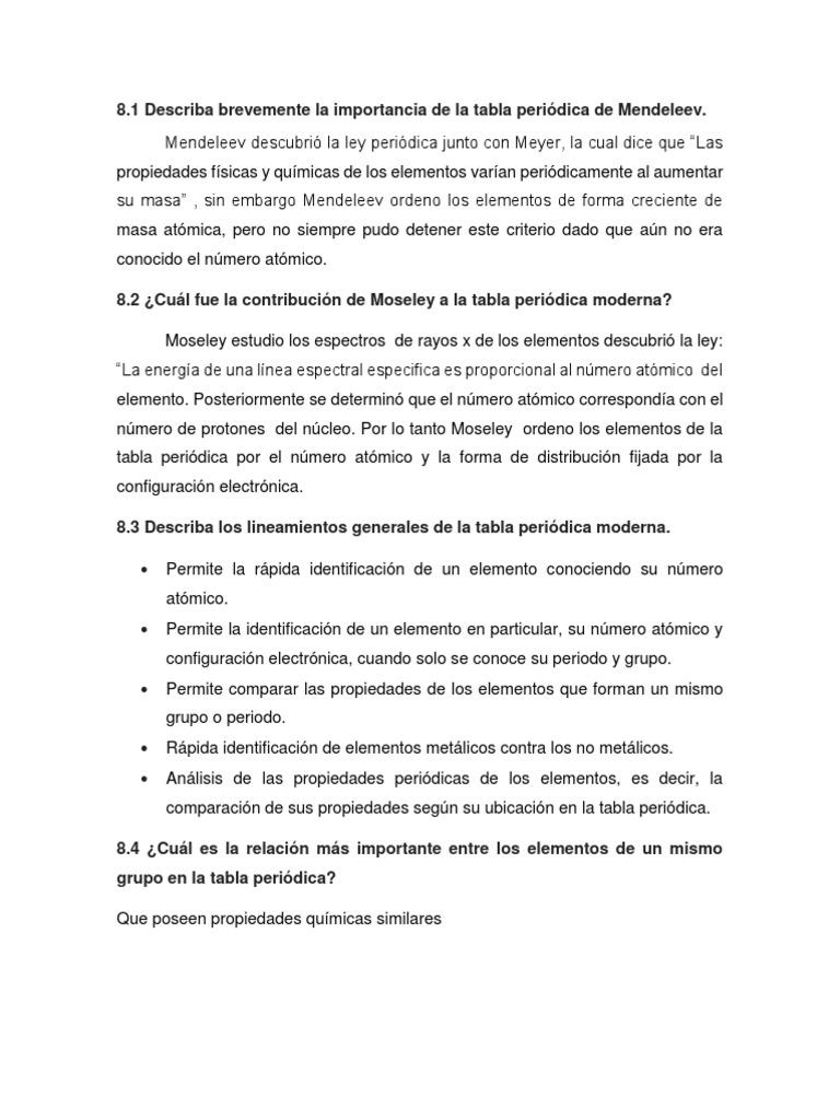 Problemario resuelto unidad 8 chang urtaz Image collections