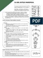 TECNICA-MARIPOSA.pdf