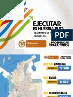 Conferencia-especificaciones Tecnicas Generales de Construccion de Carreteras-Ing.leonidas Narvaez (2)