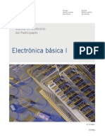 Electrónica Básica Ternium