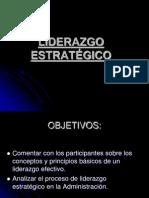 liderazgo-estrategico-lsca07 (1)