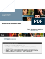 Cap 8 - Resolución de problemas de Red - Accediendo la WAN - Exploration 4_MIO.pdf