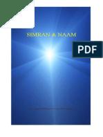 Simran and Na Am