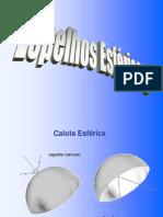 espelhosesfericos-110629182745-phpapp02