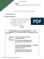 RETROALMENTACION_ Lección Evaluativa 1