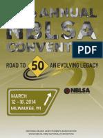 46th NBLSA Book Final_low