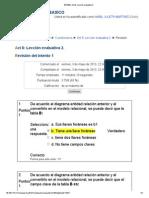 RETROALIMENTACIONAct 8_ Lección evaluativa 2