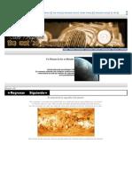 CG Magazine - El mundo de los graficos en español 1