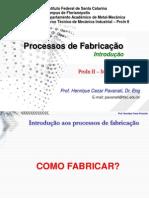 01_-_Processos_de_Fabricacao_-_Introducao