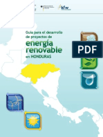 Guia_para_el_desarrollo_de_proyectos_de_Energia_Renovable_en_Honduras.pdf