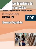 resumos_expandidos_VSBES